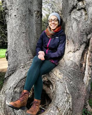 sara_tree